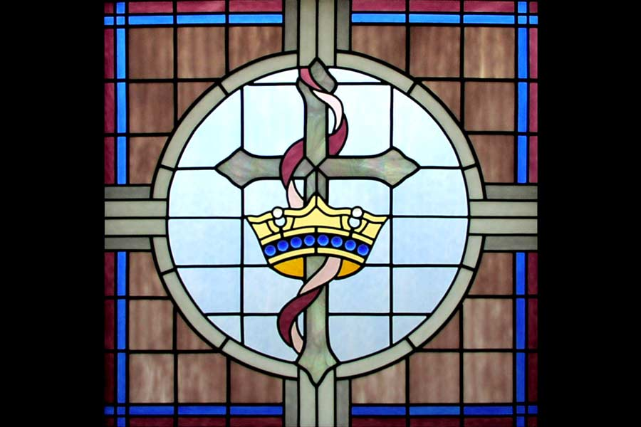 window-Crown-and-Cross—adjusted