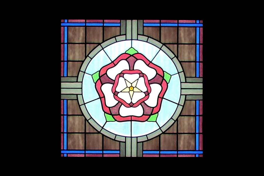 window-Mystic-Rose—adjusted