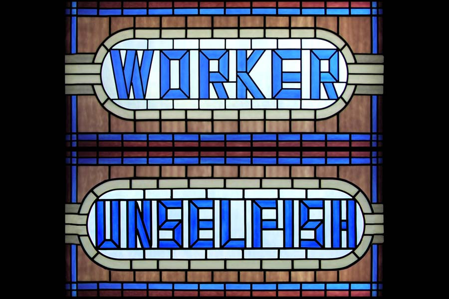 window-WORKER-and-unselfish